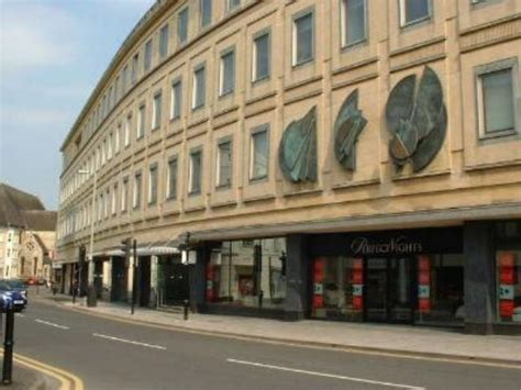 buy a house in cheltenham office to rent cheltenham house cheltenham house clarence street cheltenham