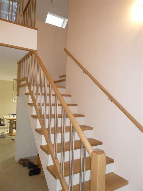 Treppen Auf Engstem Raum by Treppen Die Tischlerwerkstatt A Janssen Gmbh