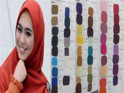 Kerudung Simplina Jilbab Jumbo Fashion Muslimah jual jilbab kerudung segi empat polos jumbo ukuran 150x150