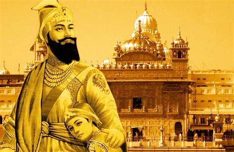Of A Guru guru gobind singh ji images and wallpaper hd free