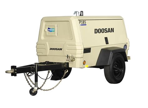 what to consider while buying portable diesel air compressor