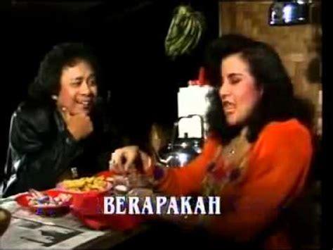 Batik Ayunda Zaskia klip lagu mansyur s galeri musik wowkeren