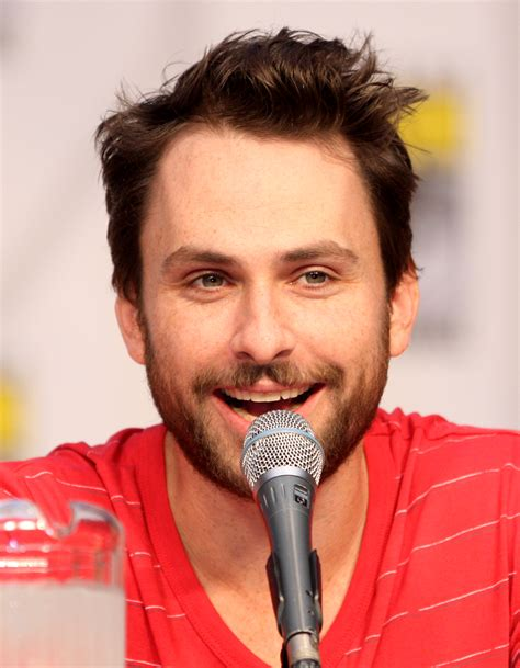 charlie day musician charlie day american actor musician and tv producer hot