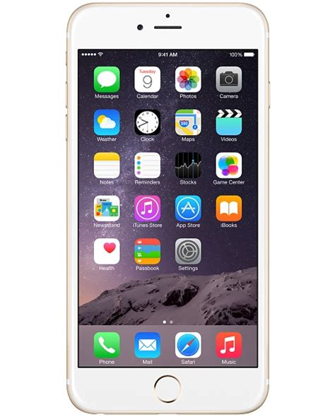 iphone 5s ram specs iphone 6 plus specs price