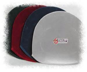 Steering Wheel Covers Keep Cool Car Motorsports Steering Wheel Covers