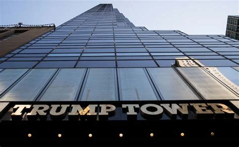 new york tower defense 3440 us department of defense looking to rent space in trump