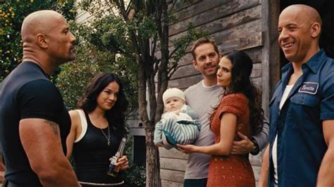 fast and furious 8 mia fast and furious 8 plot will jordana brewster character