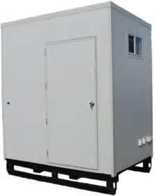 rent a portable bathroom rent a bathroom luxury mobile bathrooms portable toilet
