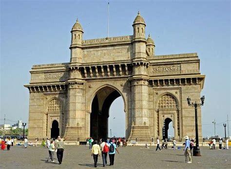 Top Mba India Mumbai Maharashtra by Gateway Of India Mumbai History Architecture Visit