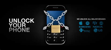 mobile phone unlocking techmaster unlock