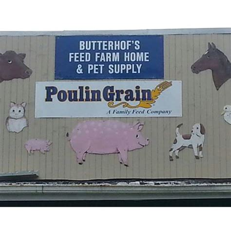 butterhof s farm home supply coupons near me in egg