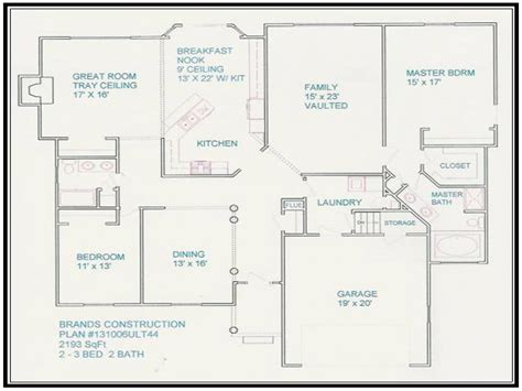 floor plan designer free download free house floor plans and designs free home blueprints