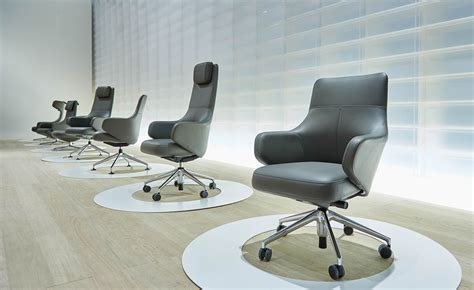 grand executive lowback chair hivemoderncom