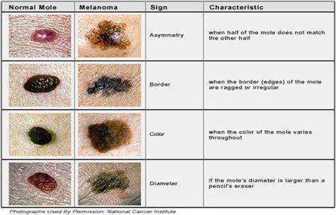 healthcare services dermatology