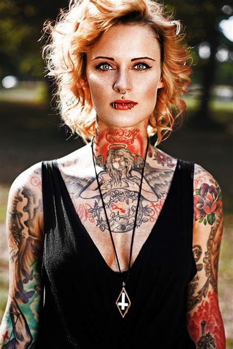 weist tattoos 1000 images about musik on models posts and mink