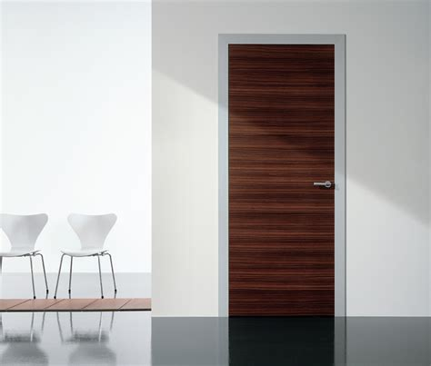 Rolling Doors Interior Interior Door Styles Rolling Barn Doors One Of Interior