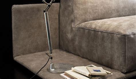 divani ad angolo in pelle prezzi divani in pelle ad angolo moderni prezzi