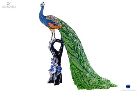 mor what does mor stand for the free dictionary 5092947 swarovski crystal myriad peacock mor malhar
