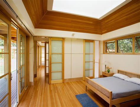 Bedroom Window Awnings Bedroom Ideas Ceiling Design With Awning Windows And