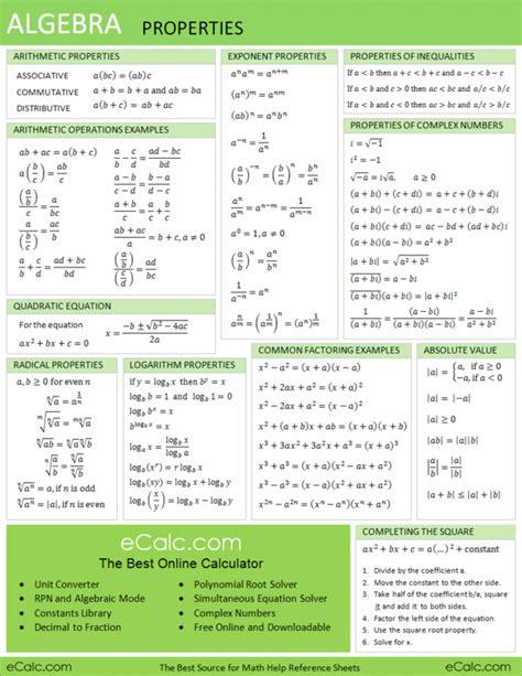 Rumus Matematika Sma mathclub 9 jkt poster rumus rumus matematika