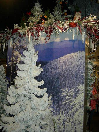 christmas place pigeon forge tn top tips before you go christmas place pigeon forge tn top tips before you go