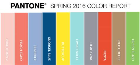 pantone 2016 colors 2016 spring flowers pantone inspiration flower muse blog