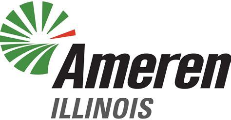 ameren illinois customers  benefit  electric rate decrease