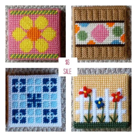 craft pattern notebook 28 best images about notebook covers notepad covers on