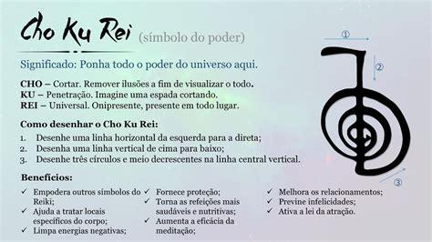 resultado de imagem  simbolos reiki significado