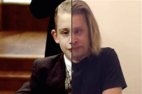 Looks Like Richie Might Be Going To by Here S What The Cast Of Richie Rich Looks Like Now 9