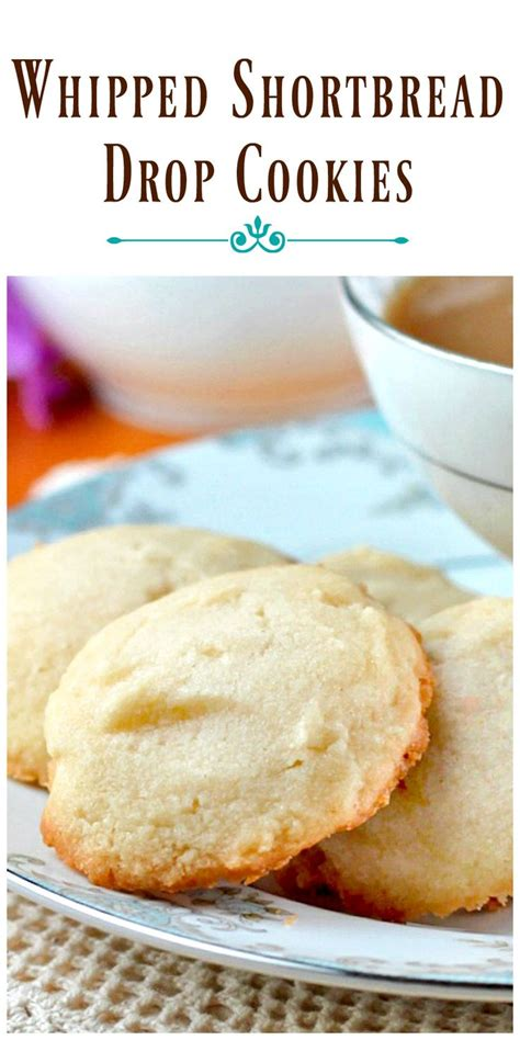 Eggs Sugar Endless Possibilities by The 25 Best Shortbread Cookies Ideas On