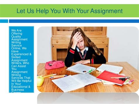 Best Grad School Essay Writing Service by Mortgage Grapevine I Need Lender Who Will Buy Consumer