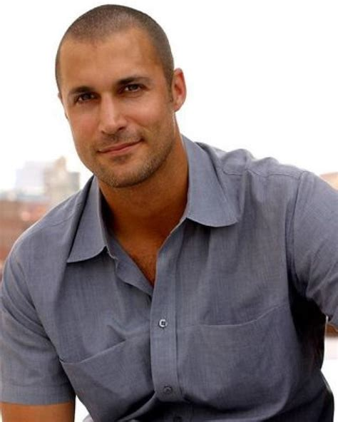 Antm Judge Nigel Barker Is A most photographers list of photographers