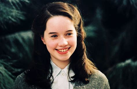narnia film heroine love is an escape susan pevensie the forever queen of