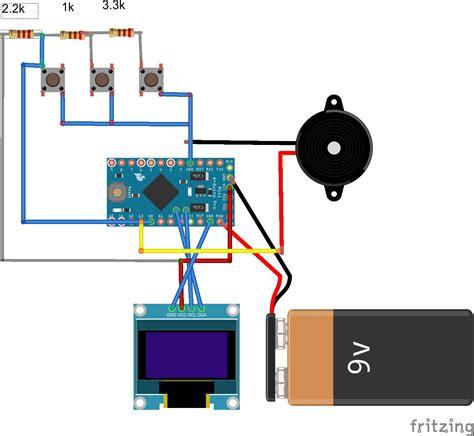 resistor ladder dac arduino arduino resistor ladder dac 28 images arduino resistor ladder dac 28 images arduino no dac