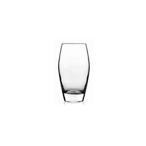 bormioli luigi bicchieri bicchiere succo atelier bormioli luigi in vetro 41 cl