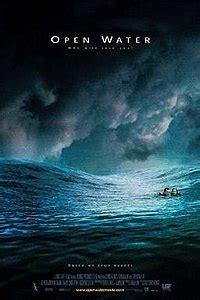 the open boat movie open water film wikipedia