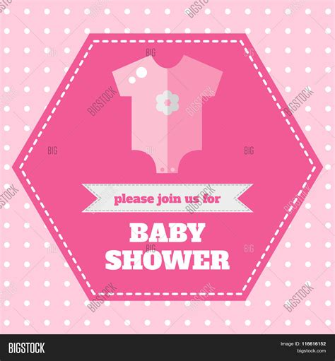 baby welcome invitation cards templates design baby welcome shower cards templates baby welcome