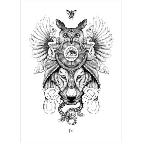 mandala animal tattoo tumblr mandala animal tattoo designs