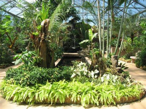 Beaumont Botanical Gardens The Top 10 Things To Do Near Garden Inn Beaumont Tripadvisor