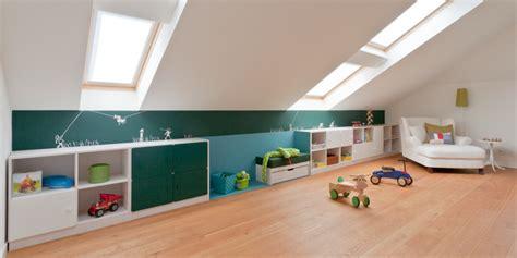 kinderzimmer modern babyzimmer modern kinderzimmer k 246 ln raumkleid