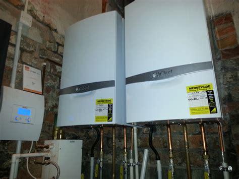 Plumbing Engineer School by Mhp Merseyside Heating Plumbing 100 Feedback Heating