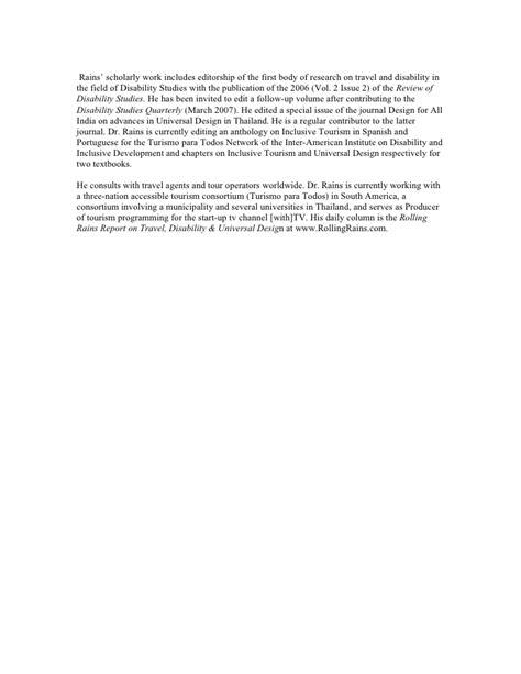 carlo besta travel disability address to the carlo besta institute