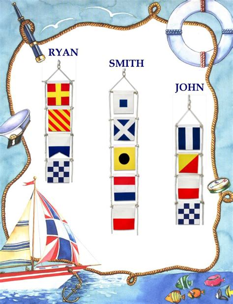 nautical names 25 best ideas about nautical flag alphabet on nautical flags boat flags