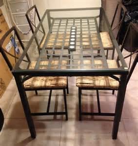Ikea Granas Dining Table Dubizzle Ras Al Khaimah Buy Sell Tables In Ras Al Khaimah Uae
