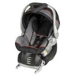 baby trend flex loc infant car seat base baby boot