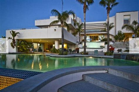 For Luxury Contemporary Mansions On 19 95 million contemporary mansion set on 50 acres in los