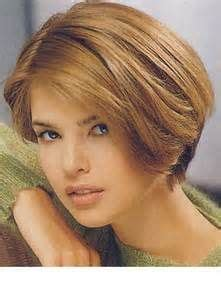 hair styles for 80 years and thin hair hair styles for women over 60 on pinterest short hair