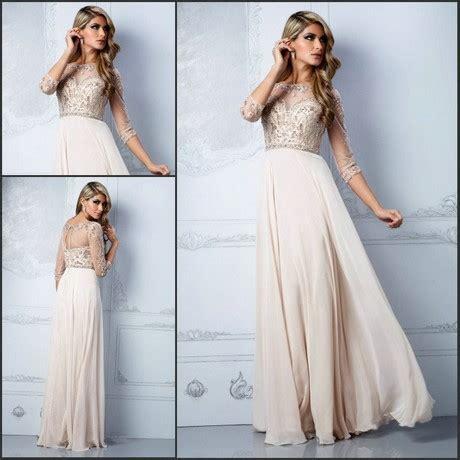 Special Maxi special maxi dresses