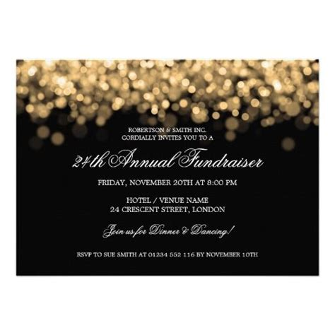invitation designs corporate 17 best images about dinner invite on pinterest the
